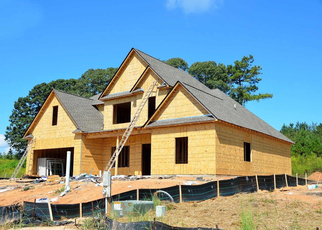 new-construction-homes-in-colorado-springs