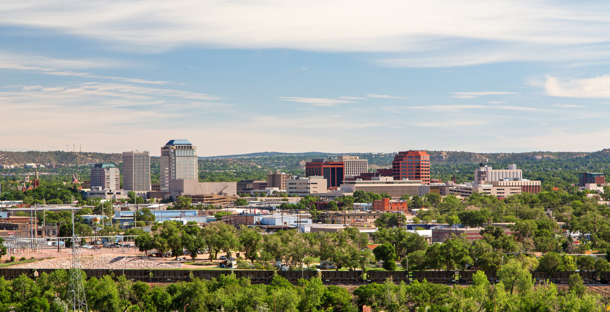 downtown-colorado-springs-homes-for-sale