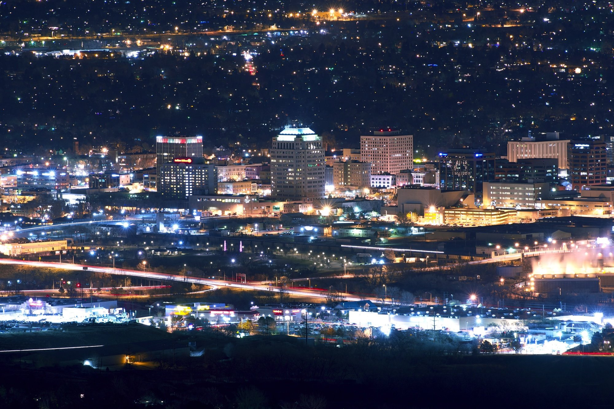 city-lights-of-downtown-colorado-springs-real-estate