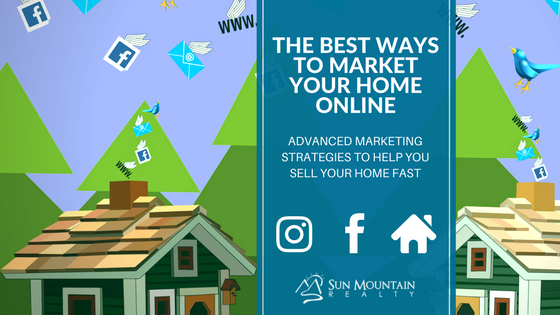 marketing-advice-from-sun-mountain-realty-colorado-springs