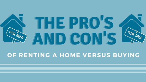the-pros-and-cons-of-renting-versus-buying-a-colorado-springs-home