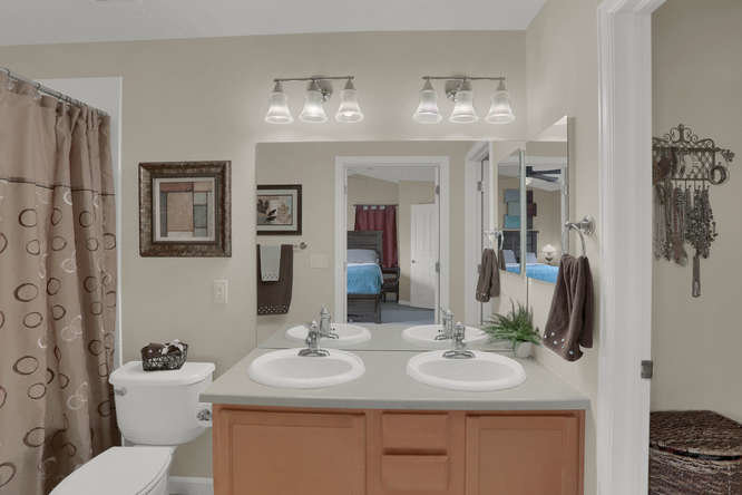 976-burning-bush-pt-master-bathroom
