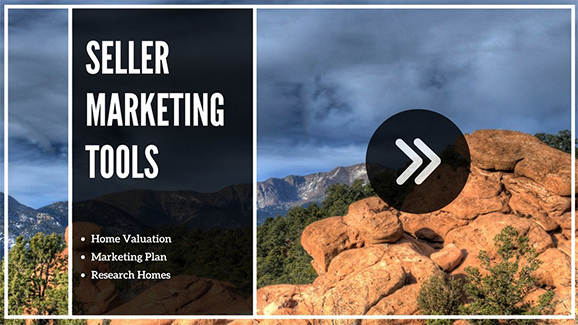 colorado-springs-home-seller-marketing