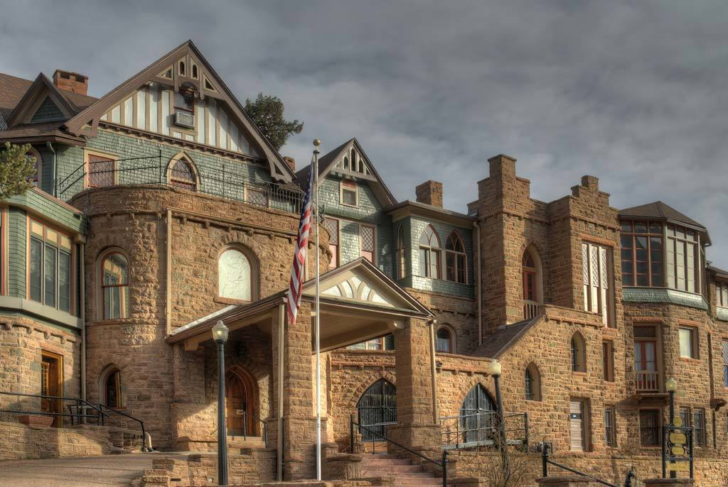 manitou-springs-homes-for-sale