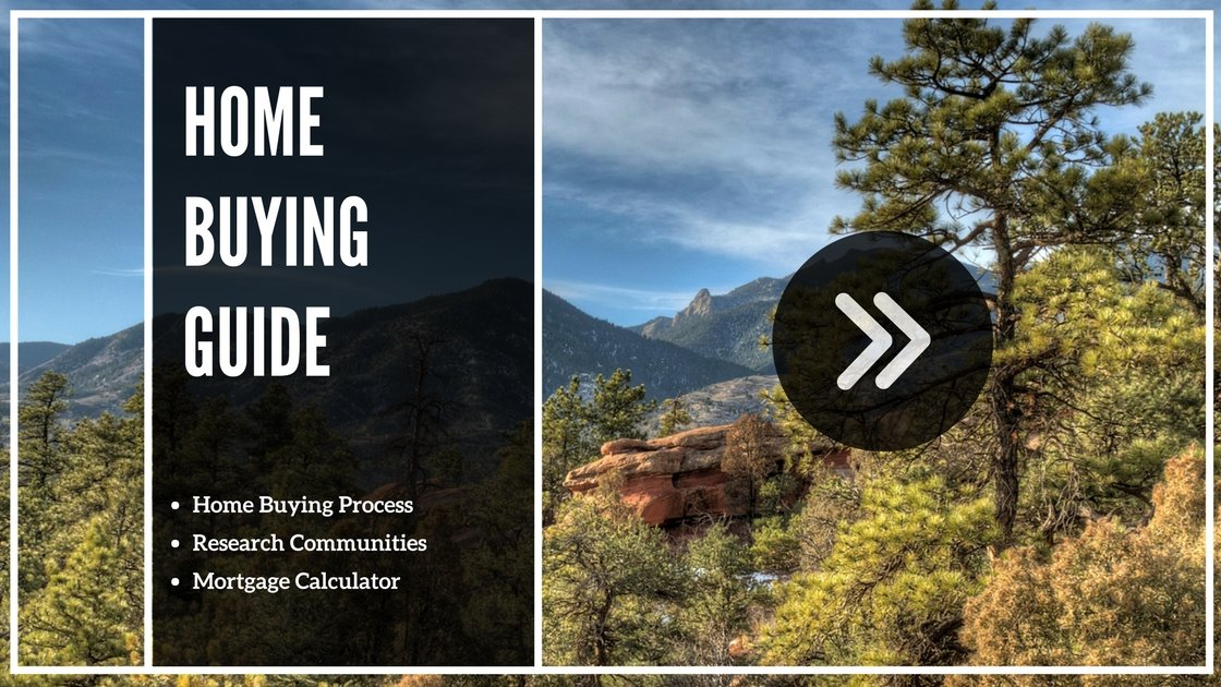colorado-springs-home-buying-guide