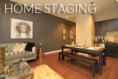 professional-staging-services