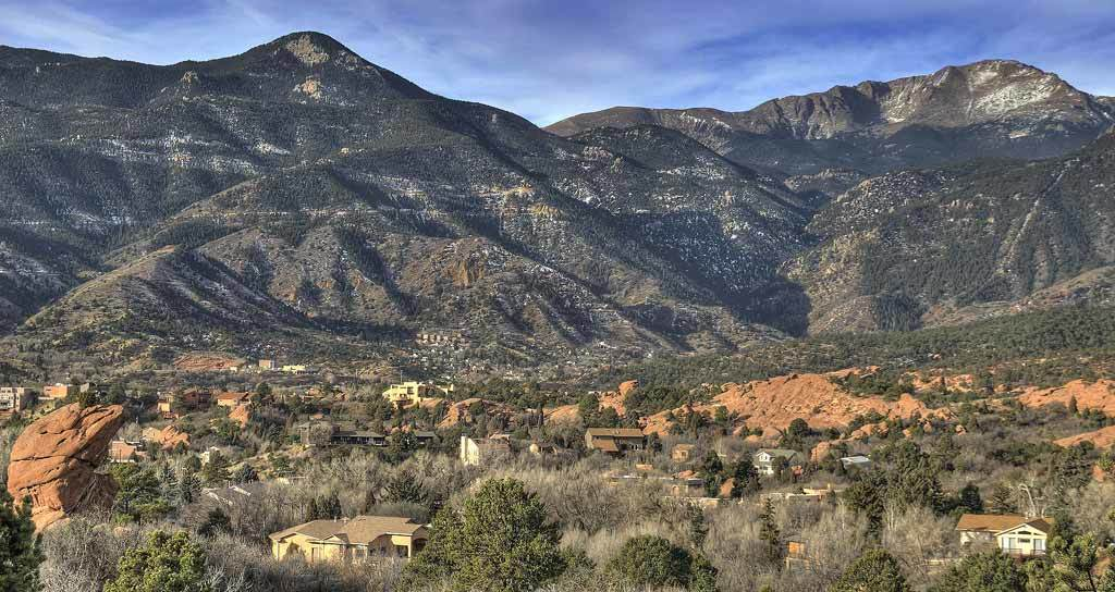 west-side-colorado-springs-homes-for-sale